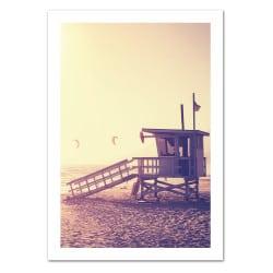 POSTER BEACH (POST0161)