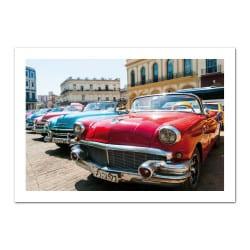 POSTER CUBA (POST0174)
