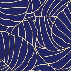 CONTREMARCHE A L'UNITE BLUELEAF (CONT_UNIT_0034)