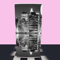 STICKERS FRIGO NEW YORK CITY FRIGO046