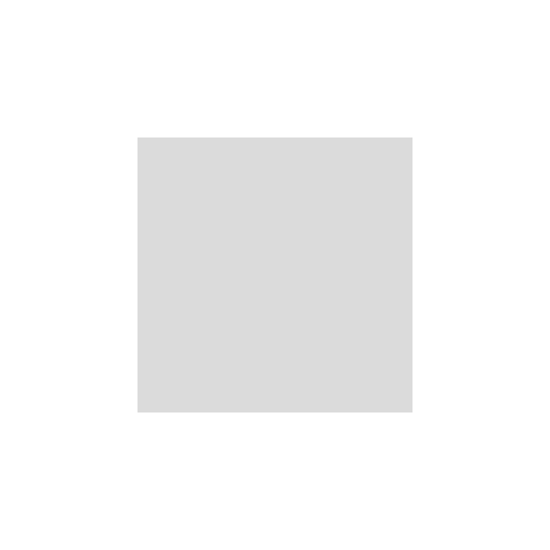 ADHESIF AU METRE ASPECT BRILLANT GRIS CLAIR