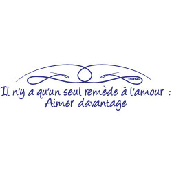 STICKERS CITATION AIMER 2 (I0120)