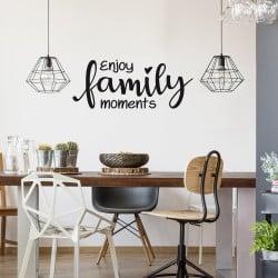 STICKER FAMILY MOMENTS (I0285)