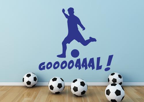 Stickers Sports & Loisirs