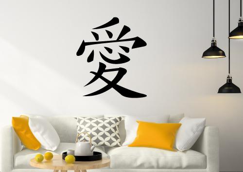 Inspiration Asie